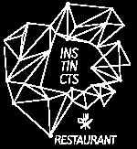 Restaurant Instincts